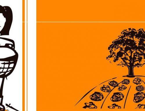 23 Nov Presentamos dos guías didácticas y tres audiovisuales sobre alimentación sostenible.