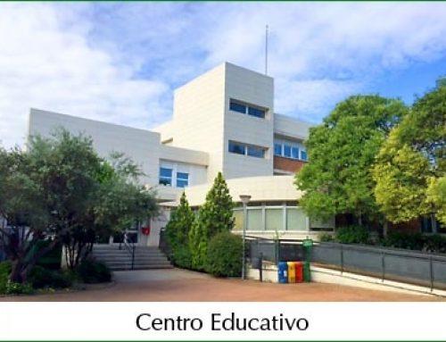 La agroecología echa raíces en el Centro Educativo Ponce de León